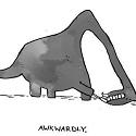 Dinosaur Dental Care