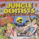 jungle dentist