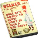 beeker the dentist