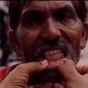 the dentist of jaipur