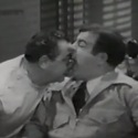 abbott & costello visit the dentist