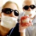 hip hop orthodontist