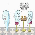 Mamalons
