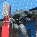 dental dragon